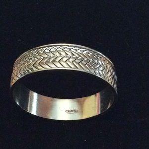 🧿Chaps Bangle Bracelet